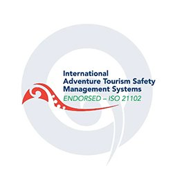 International Standard ISO-21102